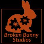 Broken Bunny Studios