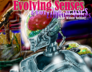Coverart_Senses2