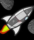 Asteroid Speedway