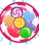 Sugar Zen
