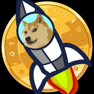 icon4doge512