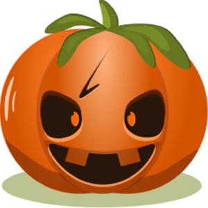 pumpkin512