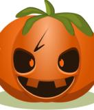 Halloween game series