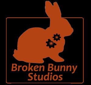 logo2bgear
