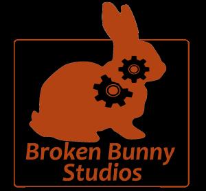 logo2bgearbig