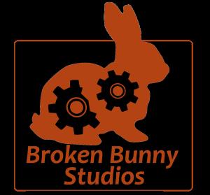 logo2bgeargiant