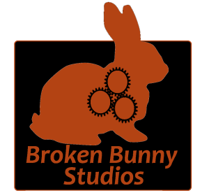 logo2impgearbig